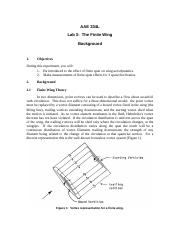 Background - The Finite Wing(1)(1).docx