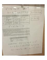 midterm 1 equation sheet for AE 280