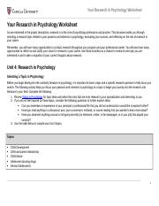 cf_u07a1_yourresearchinpsychology_worksheet
