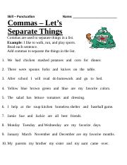 EXAMPLE comma-worksheet-2.docx