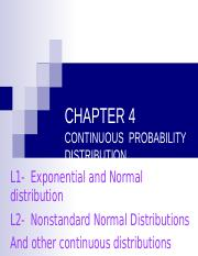 Chapter 4_L1.ppt