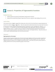 precalculus-m4-topic-a-lesson-2-teacher.pdf