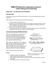 Week 4 MIMG105_SpecimenPreparation_KnifeMaking.pdf