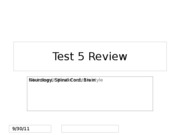 Test_5_Review