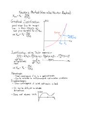 Topic2b_NewtonsMethod.pdf