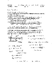502 F11 Final - Solutions