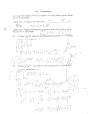 Calc III Ch14 Notes_Part17