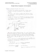 Example_Solution_HW1.pdf