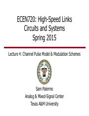 lecture4_ee720_channel_pulse_model.pdf