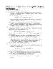 Chapter 11 computer exercises.docx