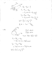 Ch2Solutions[1]