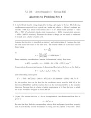 HW4_answers_S15