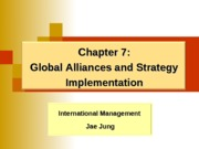 Ch_7_Alliances & Implementation (Spring 14)_post-3