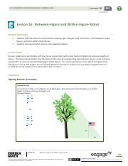 geometry-m2-topic-c-lesson-16-teacher