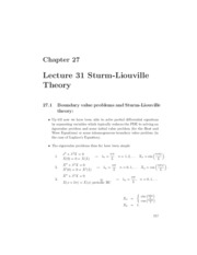 M257-316Notes_Lecture31