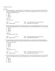 Chapters 5-8 Study Guide (Corrected from in class) (1)