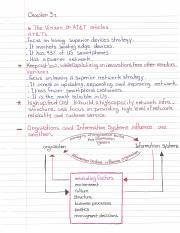 Summary of Chapter 3 - NOTES.pdf