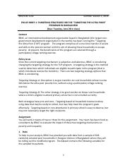 Policybrief1 template 2 policy brief template to program 3 pages policybrief1 1 pronofoot35fo Images