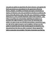 The Legal Environment and Business Law_1337.docx