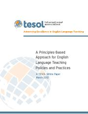 A Principles-Based Approach for English Language Teaching Policies and Practices.pdf