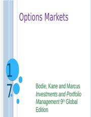 Lect-6-Ch-17%2418-Options.pptx