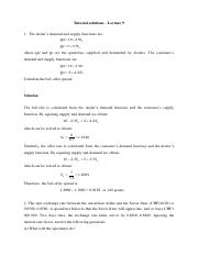 Tutorial solutions_lecture 9.pdf