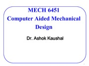MECH 6451_Lecture_1
