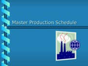 masterproductionschedule-150402050831-conversion-gate01