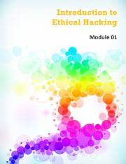 CEHV8 Module 01 Introduction to Ethical Hacking.pdf