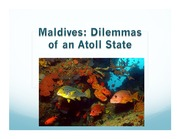 412-Maldives-Dilemmas_of_an_Atoll_State