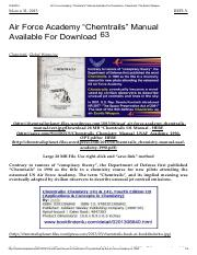 Air-Force-Academy-u201CChemtrailsu201D-Manual-Available-For-Download-u00AB-Chemtrails_-The-Exotic-We