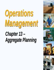 Chapter%2013-Aggregate%20Planning%20%20.ppt