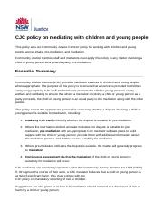 policy-mediating-children-and-young-people-(accessible) (1).doc