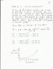 Cp-1 Problems solved in the class.pdf