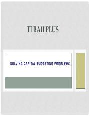 Capital Budgeting Calculations.pdf