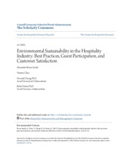 Environmental Sustainability in the Hospitality Industry- Best Pr.pdf