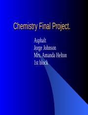 chemistry_final_project_template