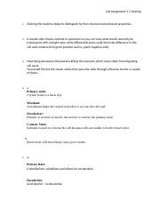 Pre-lab Assignment_Staining (1).docx
