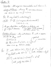 Lecture Notes Jan_22