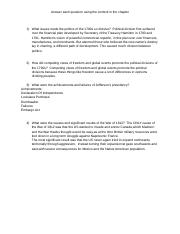Chapter8FocusQuestions-AidenCohen.docx