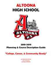 Altoona High School Academic and Career Guide 2018-2019.pdf