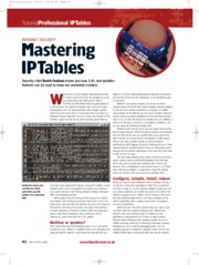 Mastering_iptables
