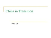 Feb.28.China.in.Transition