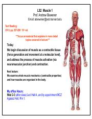LS2.Lecture8.2016.Muscle1