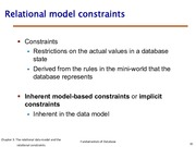 Chapter3_The relational Data Model and the relation database constraints_Part2(1)