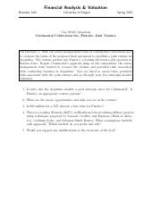 Continental Cablevision Case Questions.pdf
