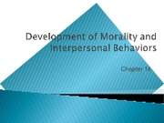 Chapter_14_Development_of_Morality_and_I