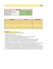 W4 Assignment Financial Analysis(5)
