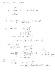 Problem12_Solutions