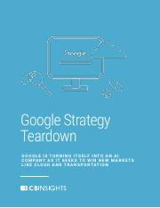 CB-Insights_Core-Intelligence_Google-Strategy-Teardown.pdf